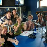 StingRadio Tuesday 23rd September 2014 - Learning!