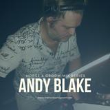 H&G 04: Andy Blake