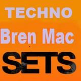 Techno  56
