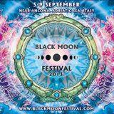Mardok DJ- Black Moon Festival-5-9-2013