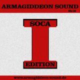 Soca Edition 1