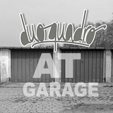 Duo Quadro - at Garage Podcast July 2014
