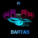 Dj Bartas Mix Vol.5