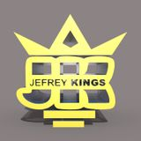 BOSS RADIO ENEKA RANDOM MIX BY DJ JEFREY KINGS