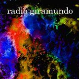 Radio Giramundo 130