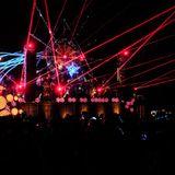 Who Made Who - Mayan Warrior, Burning Man 2018 Afterburner Mix (Selection)