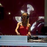 Divine Rewind @ Ibiza Global Radio May 4th, 2017