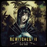 BEWITCHED II