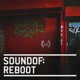 SoundOf: Reboot