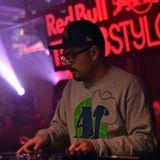 DJ A1 - USA - Dallas Qualifier