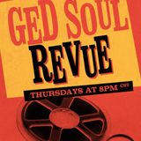 GED Soul Review - 79 Acme Funky Tonk 19/06/27