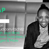 Music Without A Pause Show 19th Dec #MWAP on Shoreditch Radio With @Jayeknows