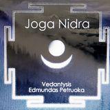 Joga Nidra 2016.02.09
