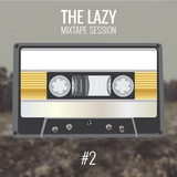The Lazy Mixtape Session #2 - Winter Contemplation Hike