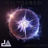 Edm Tenminmix (January 2016)