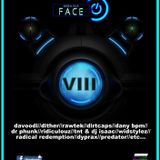 BASS IN YOUR FACE podcast VIII