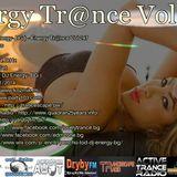 Pencho Tod ( DJ Energy- BG ) - Energy Trance Vol 247