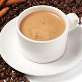 Googa Buzanovsky - Cappuccino & Progressivo