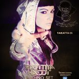 Fatima Hajji  -  Taikatta Volume 06 on DI.FM  - 18-Nov-2014
