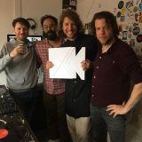 Erased Tapes @ The Lot Radio 05:13:2018