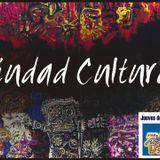 5 de noviembre Ciudad Cultural por Fm La Boca