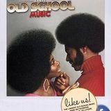 DJ Murdock - Old School R&B Mix 12-20-19