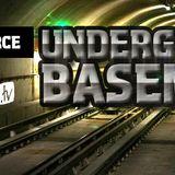 Live Web TV  5.11.2013 Acoustic Resource pres.Underground Basement Radioshow