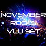 November Vlu Set