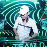 NST Vol.14 Ngắm Hoa Lệ Rơi - DJ TiDi