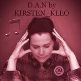 Dance All Night [D.A.N.] 05 by Kirsten Kleo
