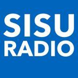 Sisu-uutiset klo 16 2012-05-02 2012-05-02 kl. 16.00