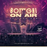 "Botteghi presents ""Botteghi ON AIR"" - Episode 34 + JACK WINS Guest Mix"