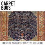 Carpet Bugs