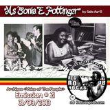 """""""Ms Sonia E. Pottinger"""" by Sista Aur'El [30 juin 2013]-VOTP Archives-Emission#32/radiocapsule.com"""