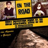 On The Road - Uradio, puntata 3X04