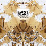 FSS @ Radio Orange - 03/2015 (w/ Sonny Blake)