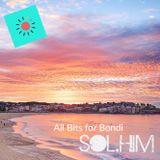 All Bits No Fillers - SoL.HIM - 07.03.18