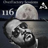 0verfact0ry - Episode - 116