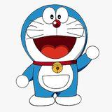 Doraemon  我以为  梦里花  安静 中文慢摇 special request (ii) <Kynn>