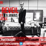 Radio Réveil 12/02/2015 Radio Campus Avignon