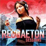 DJ betillo.buelna - Regueton