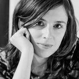 Elise Wilk - Pisica Verde (2015)