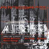 Marco Dionigi - Live Alter Ego 40, 1993