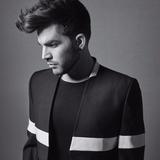 YleX (Finland) Radio Interview w/ Adam Lambert - 9 June 2015