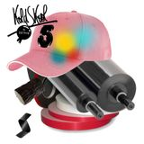 Kold Skool Five - the mixtape.