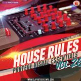 Protege Visual Essentials Vol 26 House Rules 2 (Converted)