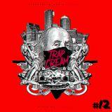 Trap Cream #12 Mixtape By Dj Kristo (Anuel AA - Bad Bunny - Ñengo Flow - Bryant Myers Y Mas)