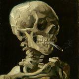 Laurence Turner: 'Death'