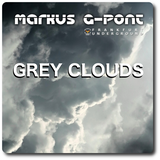 #026 Grey Clouds (117bpm)