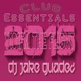 Y101FM The Flight Club Essentials Year Ender Mix Set
